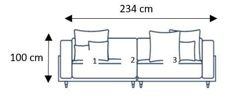 1CANMO-3P.JPG