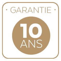 Matelas Garanti 10 ans