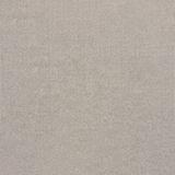 Tissu Gris clair 09