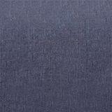 Tissu Bleu 08